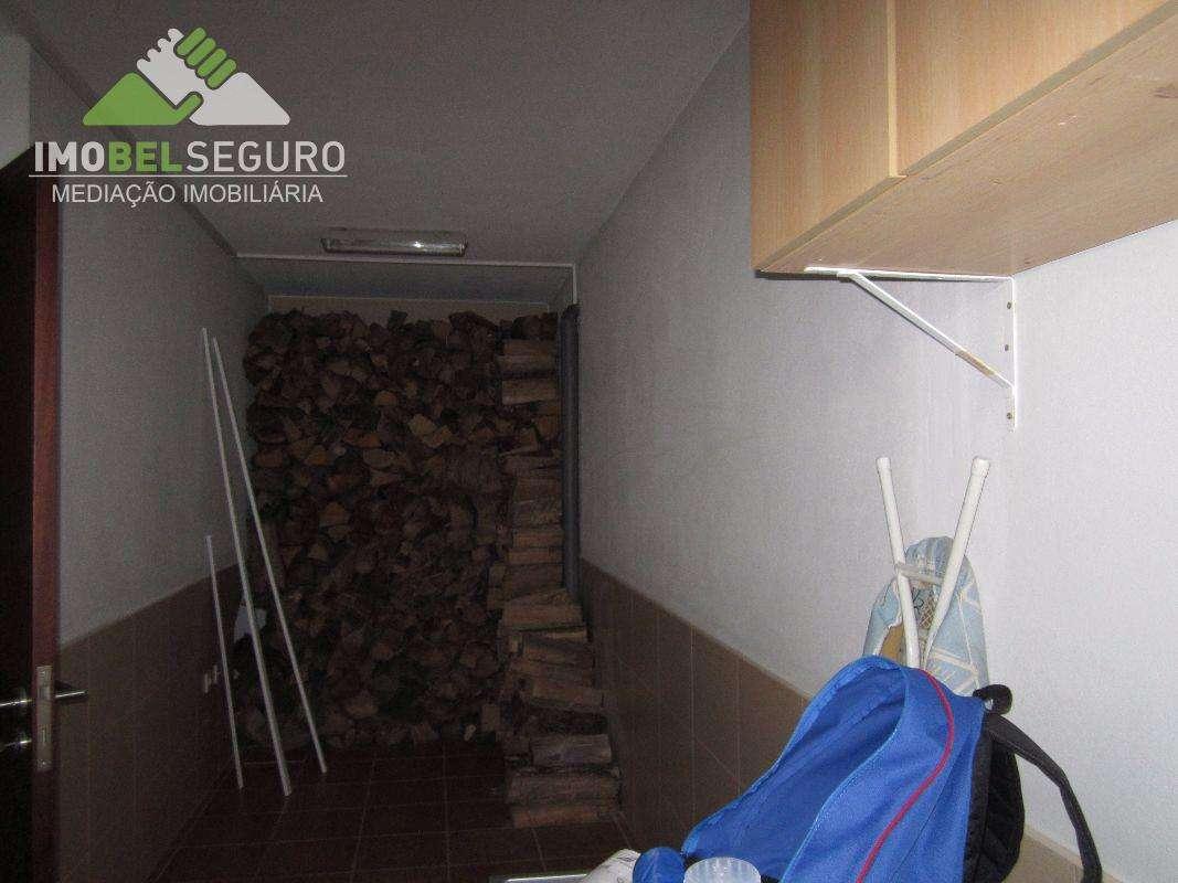 Moradia para comprar, Lobão, Gião, Louredo e Guisande, Aveiro - Foto 21