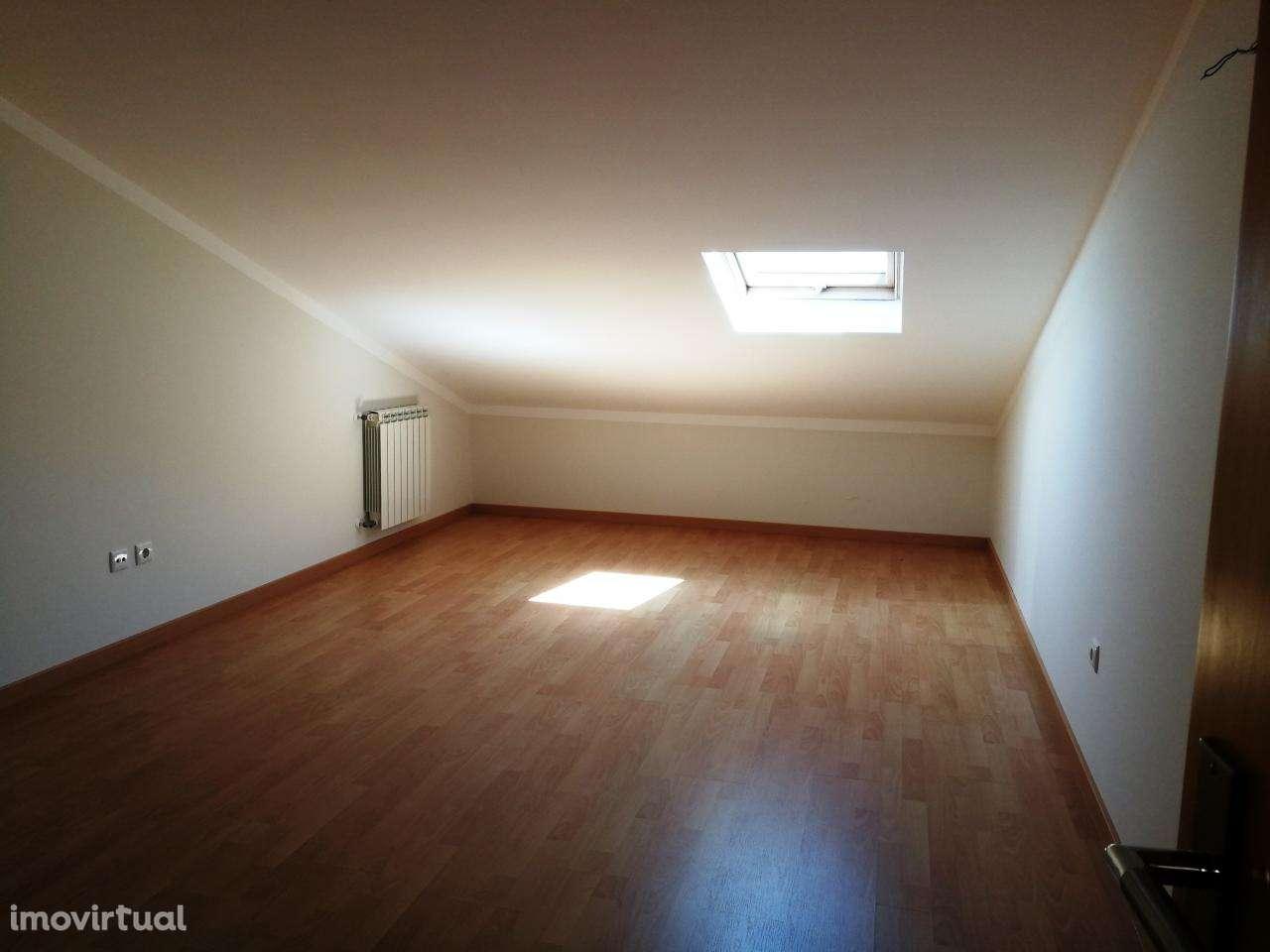 Apartamento para comprar, Marrazes e Barosa, Leiria - Foto 30