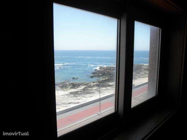 Moradia para comprar, Perafita, Lavra e Santa Cruz do Bispo, Porto - Foto 29