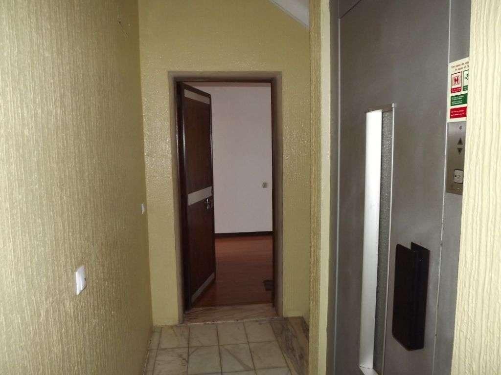 Apartamento para arrendar, Almaceda, Castelo Branco - Foto 9