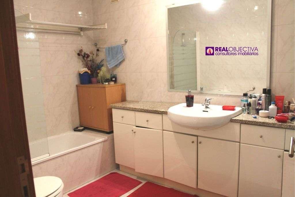 Apartamento para comprar, Castêlo da Maia, Porto - Foto 3