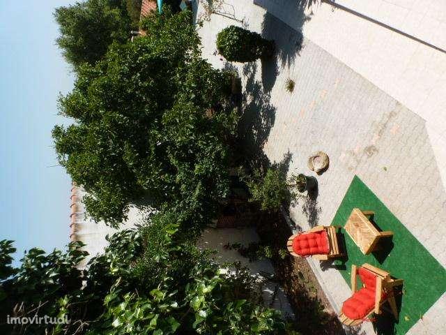 Quintas e herdades para comprar, A dos Cunhados e Maceira, Lisboa - Foto 55