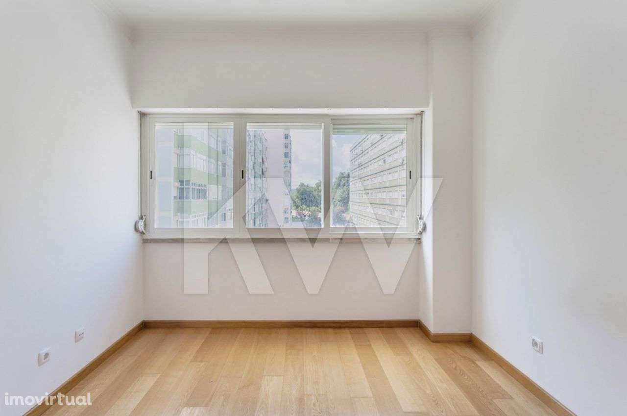 Apartamento para comprar, Carnide, Lisboa - Foto 19