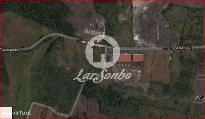 Terreno para comprar, Fajã de Cima, Ilha de São Miguel - Foto 2