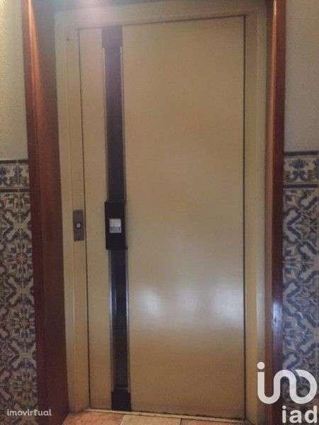 Apartamento para comprar, Fafe, Braga - Foto 13