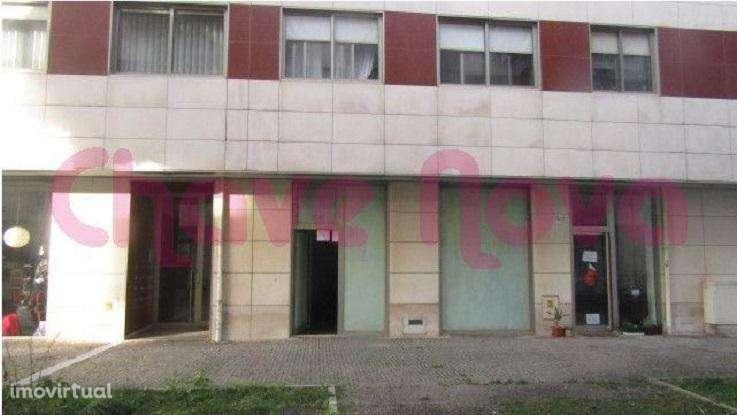 Loja para comprar, Esmoriz, Aveiro - Foto 1