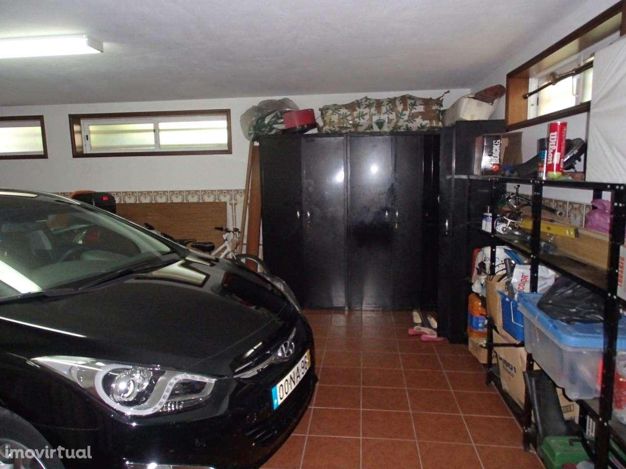 Moradia para comprar, Gondomar (São Cosme), Valbom e Jovim, Gondomar, Porto - Foto 39