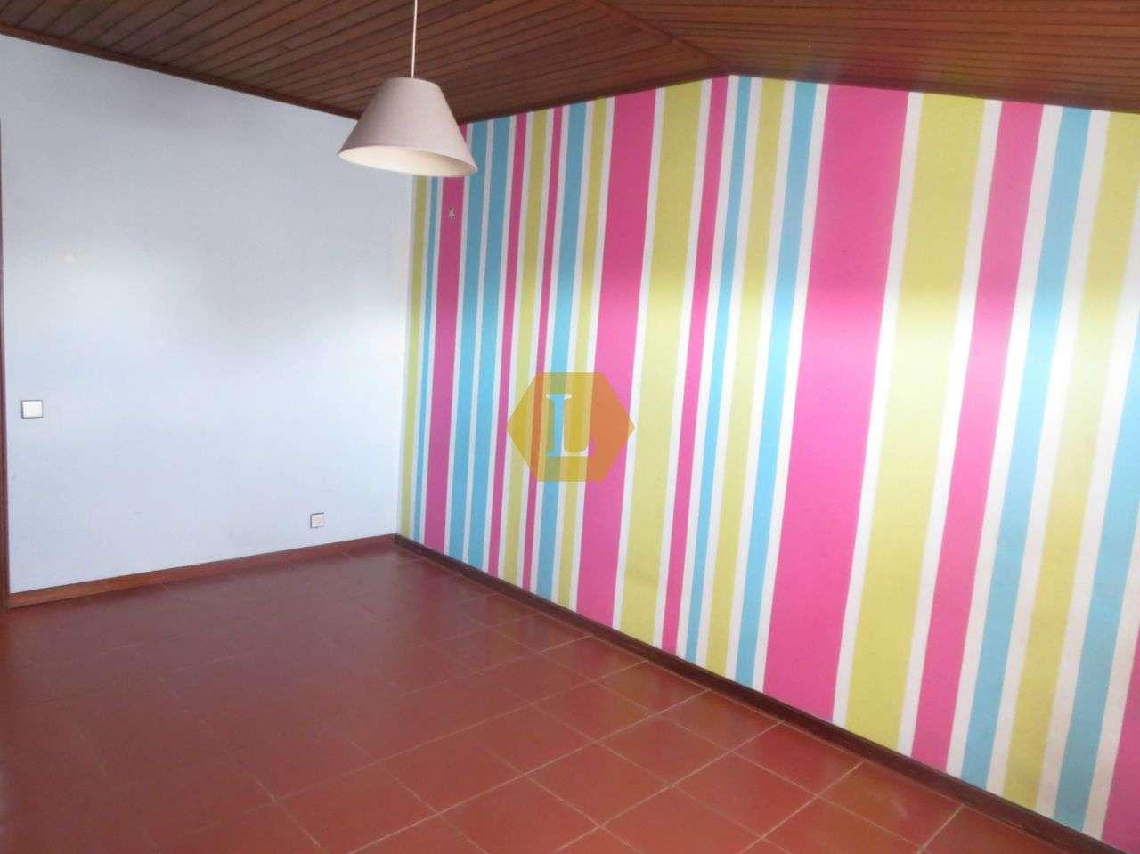 Moradia para comprar, Santa Joana, Aveiro - Foto 11