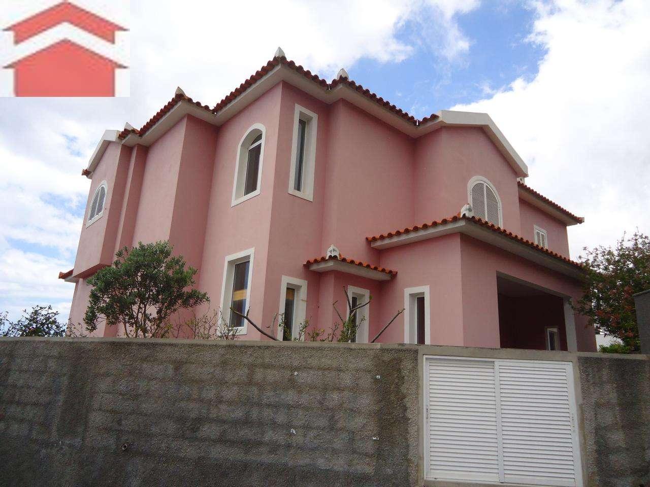 Moradia para comprar, São Gonçalo, Ilha da Madeira - Foto 32