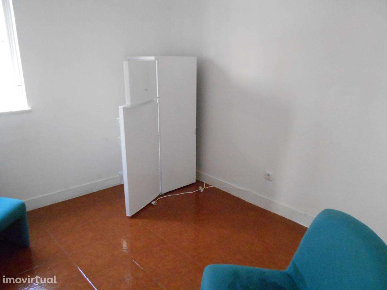 Moradia para arrendar, Tavarede, Coimbra - Foto 6