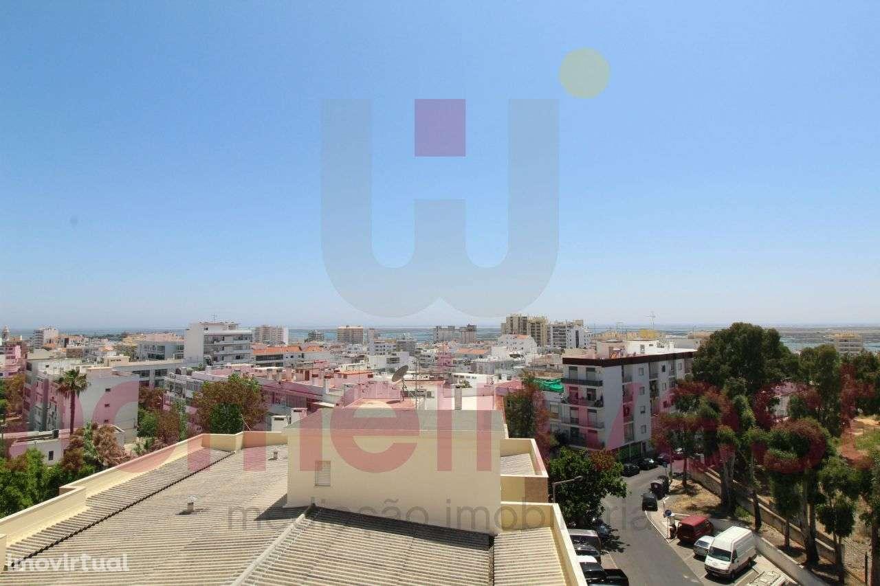Apartamento para comprar, Faro (Sé e São Pedro), Faro - Foto 30