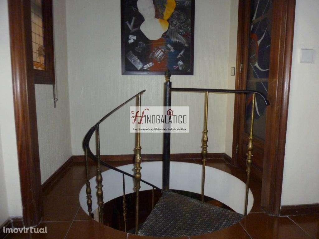 Moradia para comprar, Custóias, Leça do Balio e Guifões, Porto - Foto 4