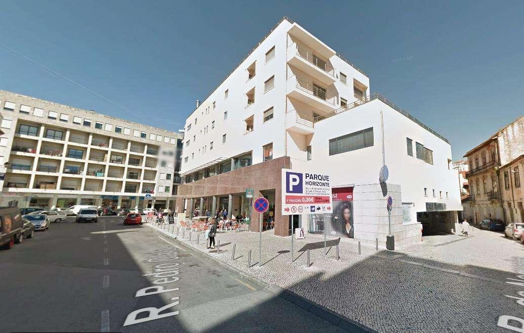 Escritório para comprar, Coimbra (Sé Nova, Santa Cruz, Almedina e São Bartolomeu), Coimbra - Foto 7