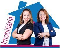 Promotores Imobiliários: Soluções Imobiliária - Portimão, Faro
