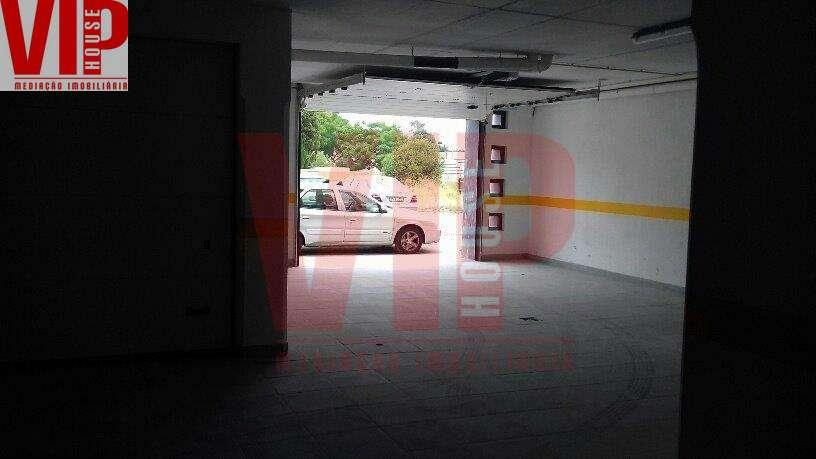 Apartamento para comprar, Seixal, Arrentela e Aldeia de Paio Pires, Setúbal - Foto 40