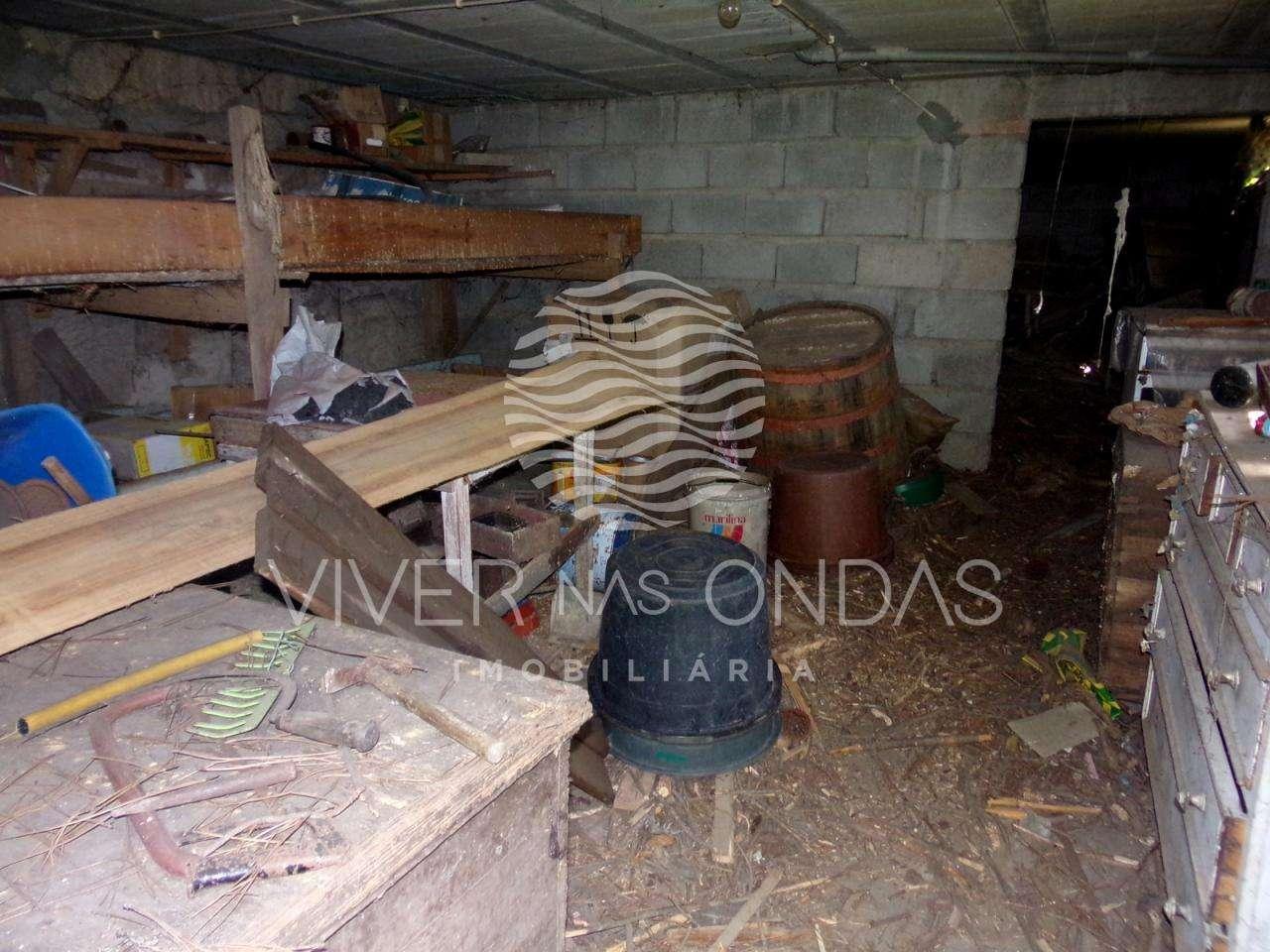 Moradia para comprar, Pedralva, Braga - Foto 22