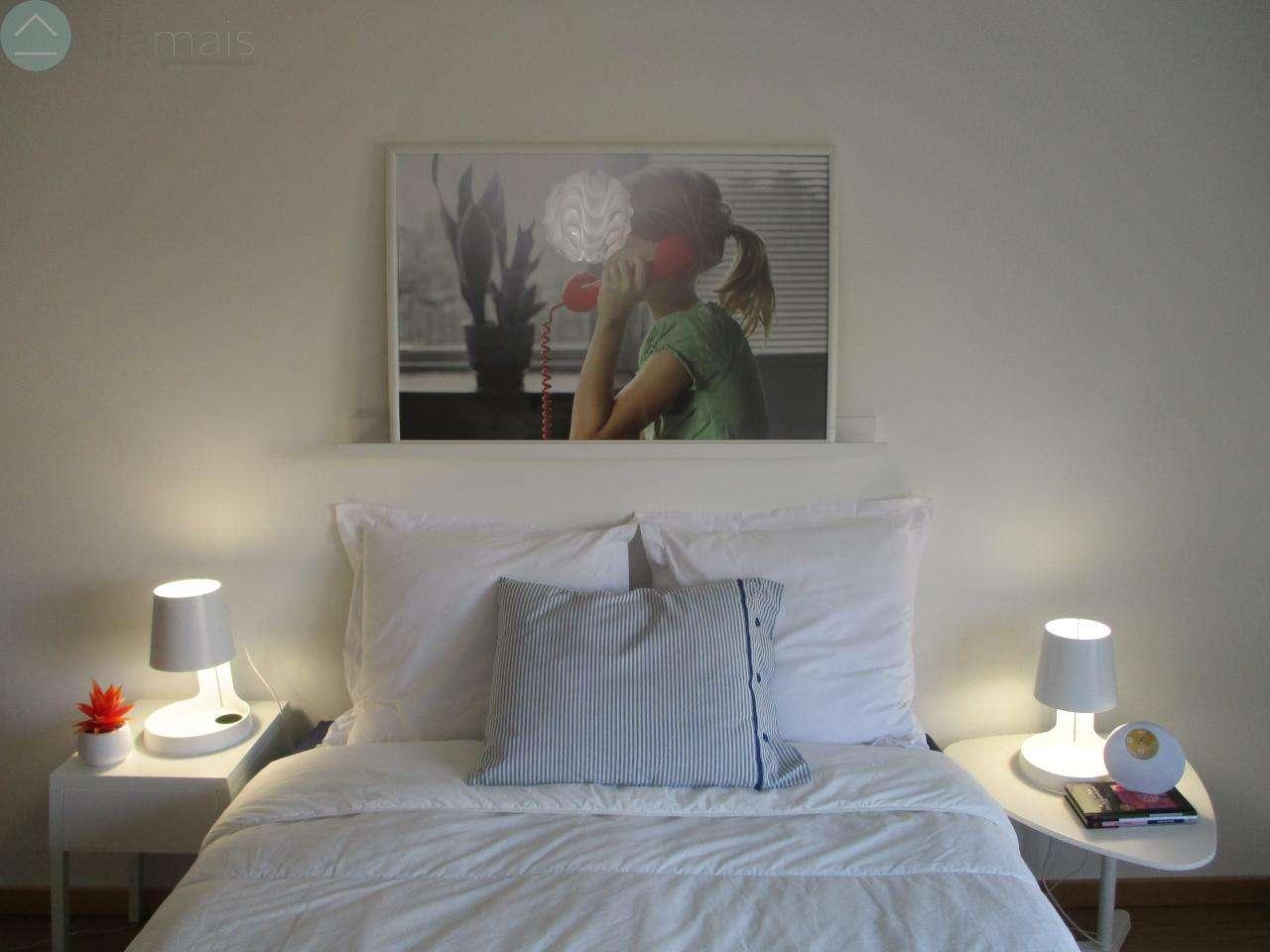 Apartamento para comprar, Valongo - Foto 43