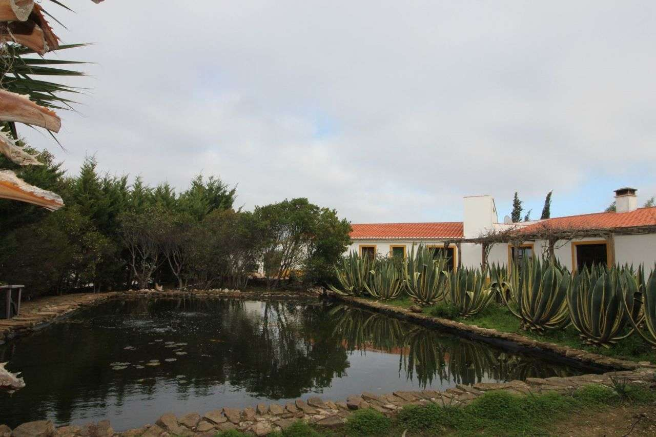Quintas e herdades para comprar, Aljezur, Faro - Foto 58