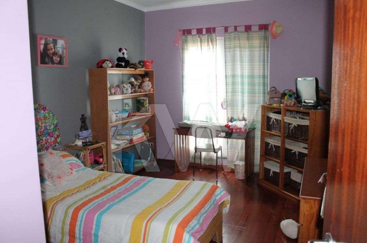 Apartamento para comprar, Ponta do Sol - Foto 5