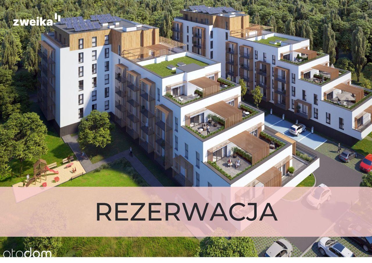 Nowe mieszkania Chorzów -B2- Osiedle Zweika