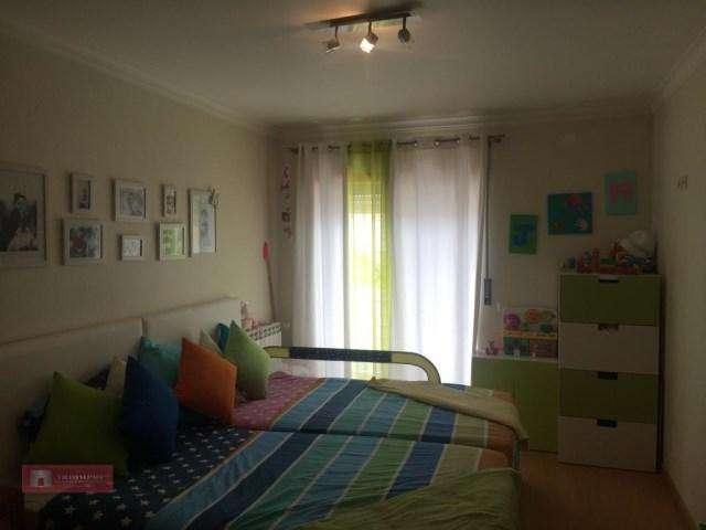 Apartamento para comprar, Alfeizerão, Leiria - Foto 12