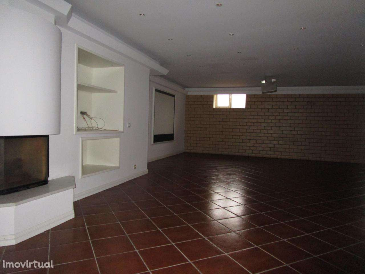 Apartamento para comprar, Gulpilhares e Valadares, Porto - Foto 2
