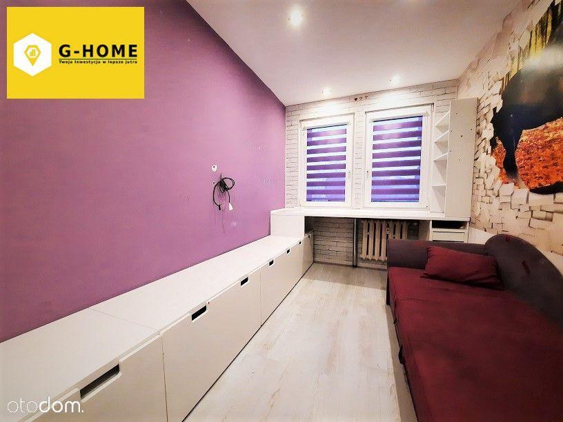 Piękne mieszkanie -Świetna lokalizacja