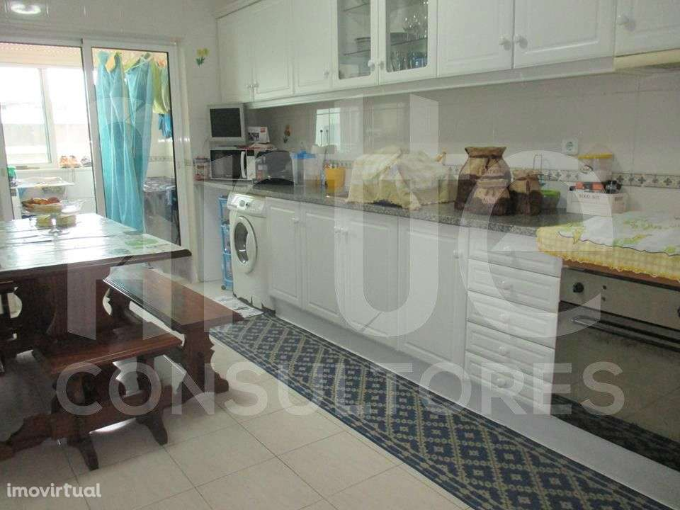 Apartamento para comprar, Oliveira do Bairro - Foto 2