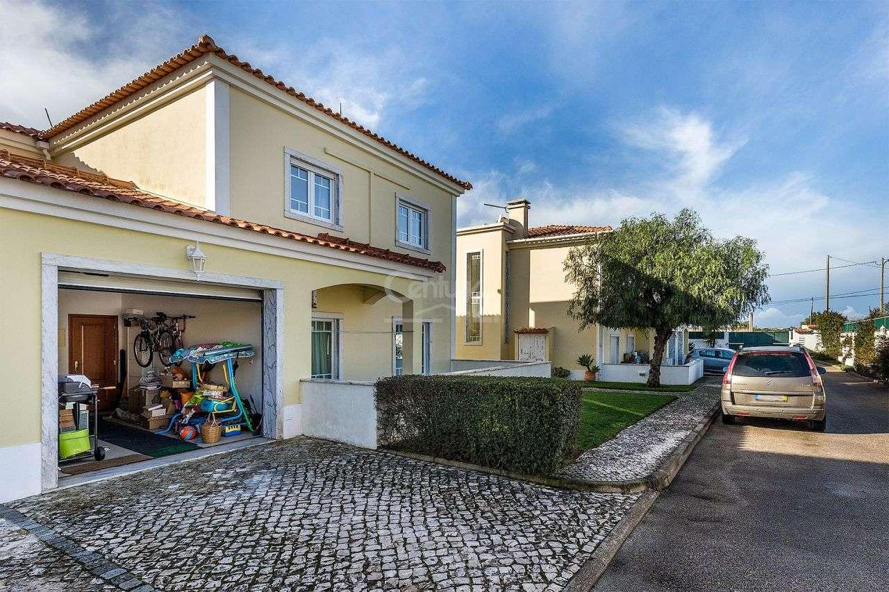 Moradia para comprar, Colares, Sintra, Lisboa - Foto 16