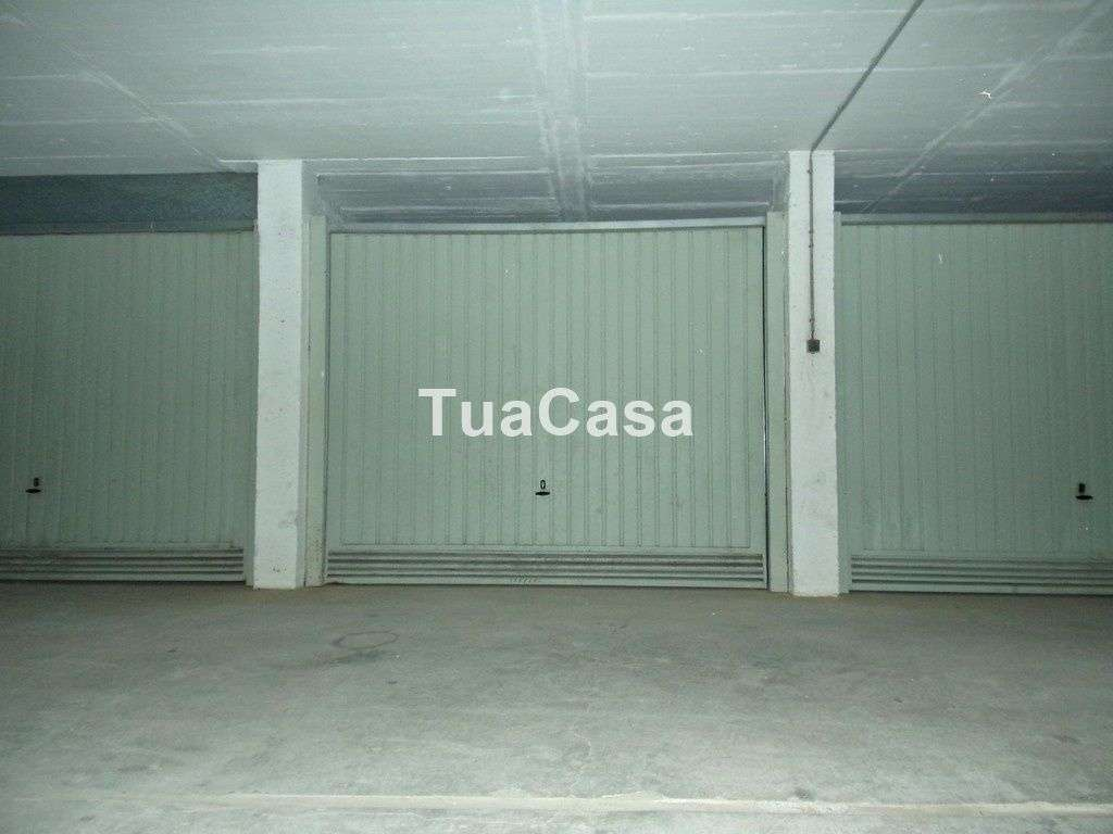 Garagem para comprar, Olhão - Foto 4