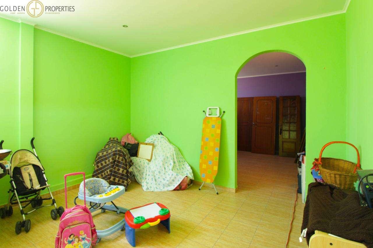Moradia para comprar, Pechão, Faro - Foto 10