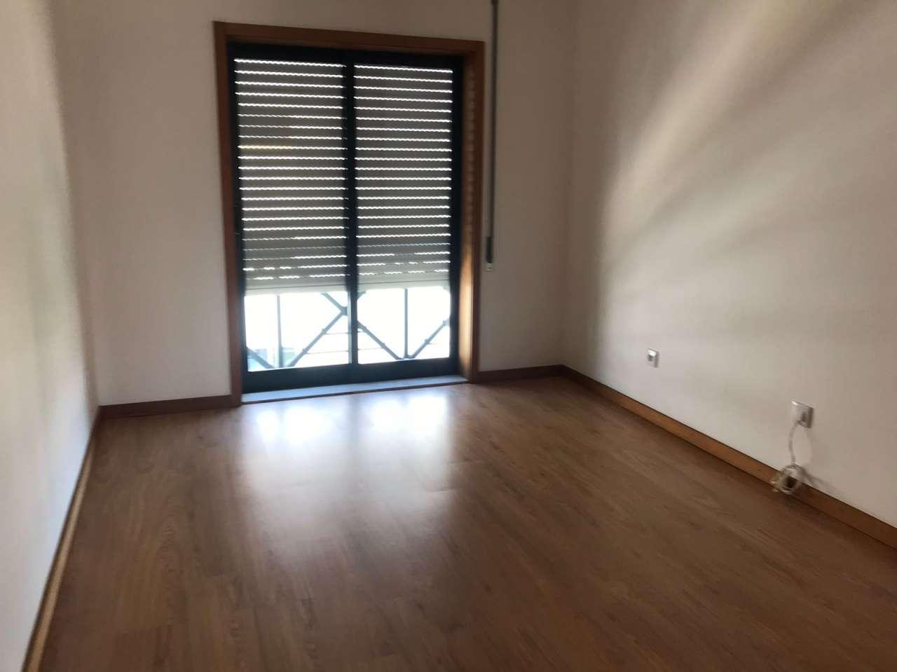 Apartamento para comprar, Bougado (São Martinho e Santiago), Porto - Foto 8