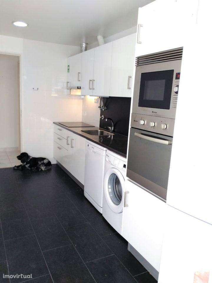 Apartamento para arrendar, Arrabal, Leiria - Foto 5