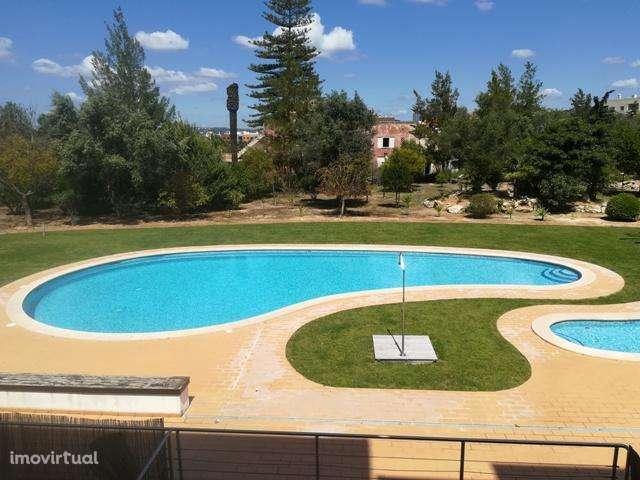 Apartamento para comprar, Querença, Tôr e Benafim, Loulé, Faro - Foto 1