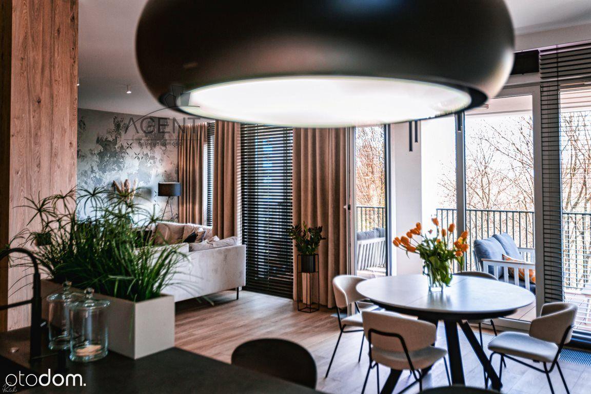 Mieszkanie, 178,25 m², Bydgoszcz