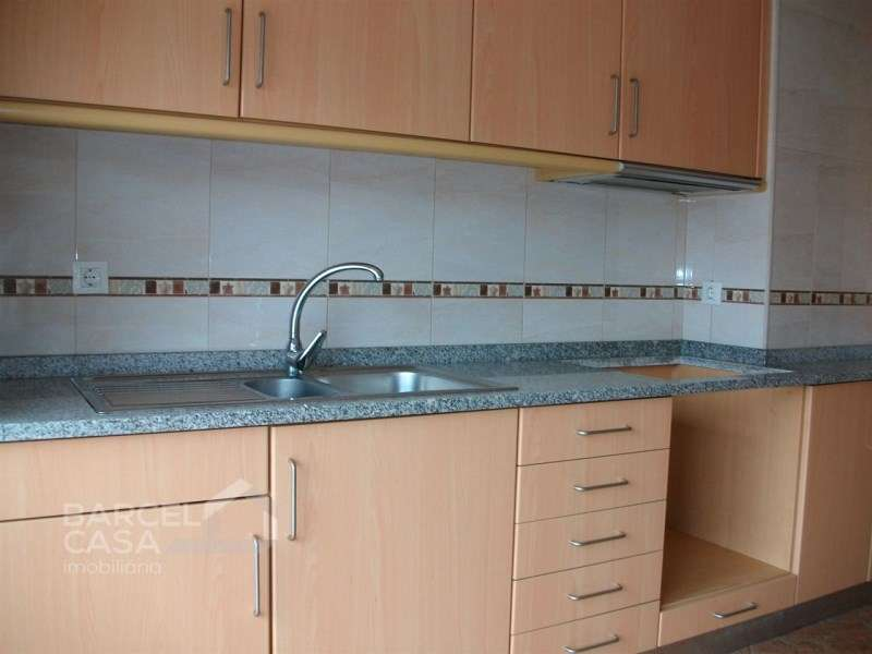 Apartamento para comprar, Aborim, Braga - Foto 5