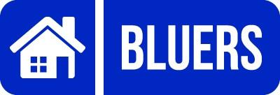 BLUERS