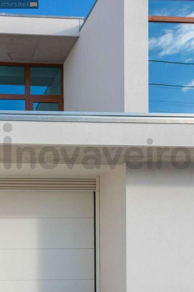 Moradia para comprar, Santa Joana, Aveiro - Foto 17