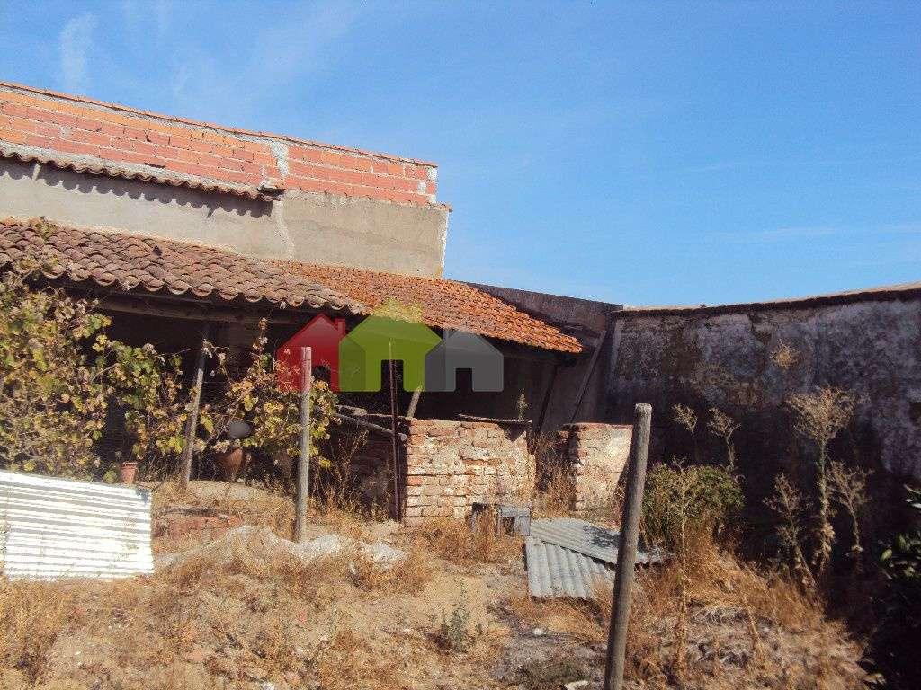 Armazém para comprar, Vila de Frades, Vidigueira, Beja - Foto 9