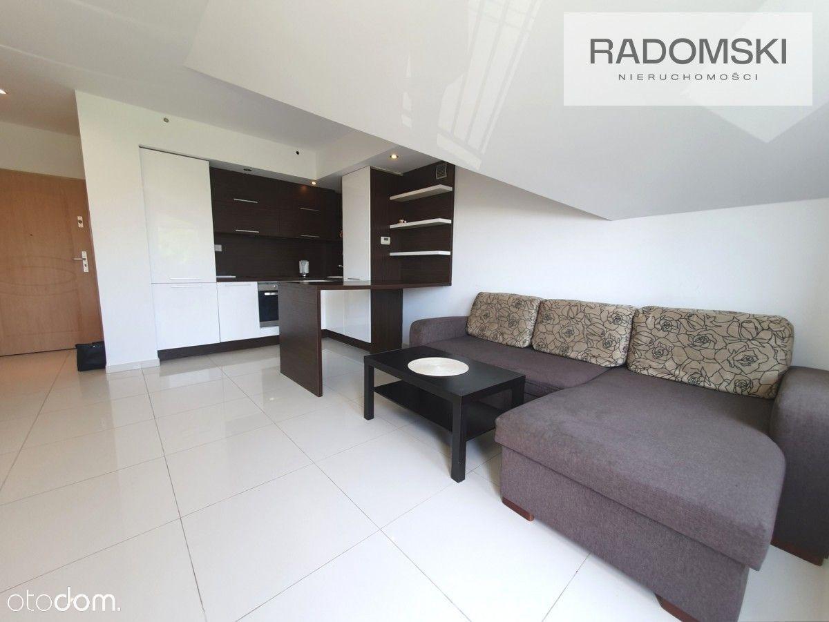 Mieszkanie bez czynszu, 2 pokoje, Gdańsk Ujeścisko