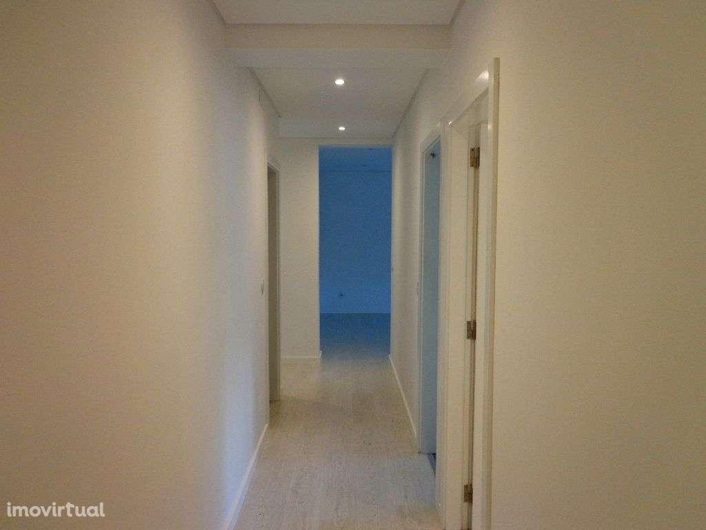 Apartamento para comprar, Avenida Infante Dom Henrique, São Sebastião - Foto 5