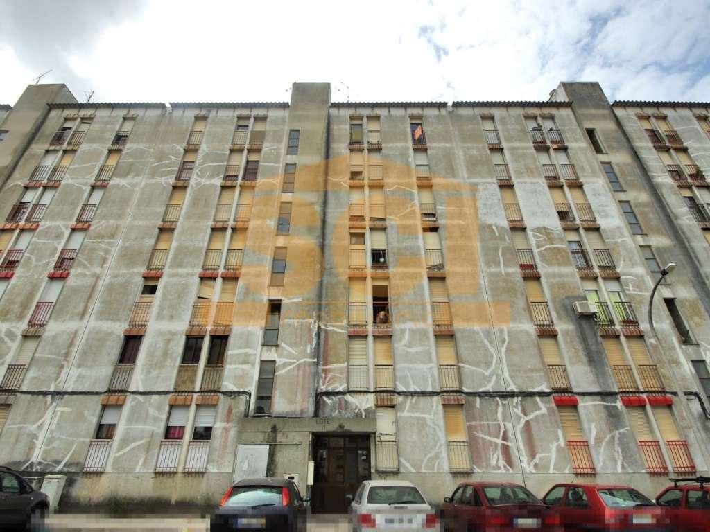 Apartamento para comprar, Baixa da Banheira e Vale da Amoreira, Moita, Setúbal - Foto 23