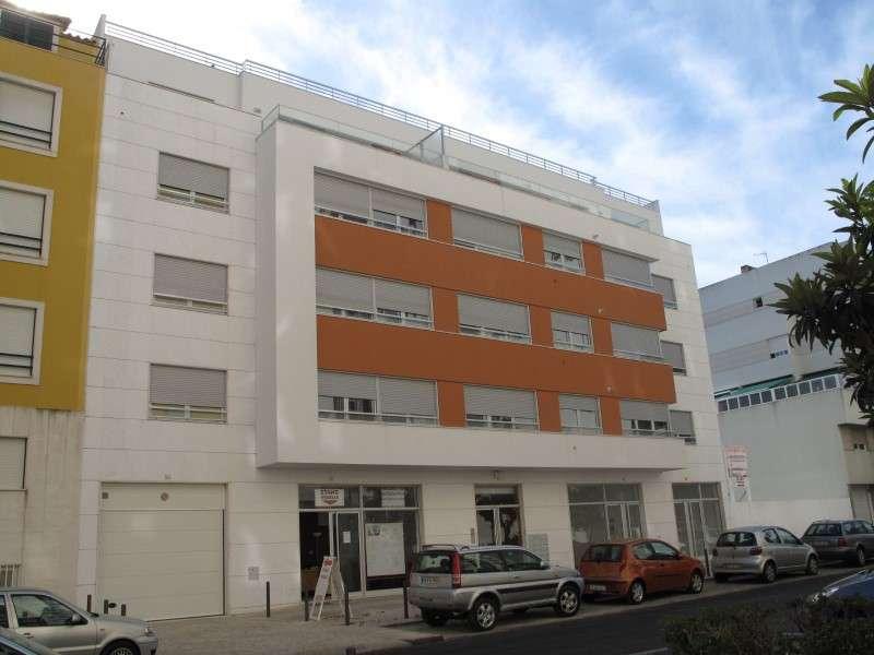 Loja para comprar, Lumiar, Lisboa - Foto 1