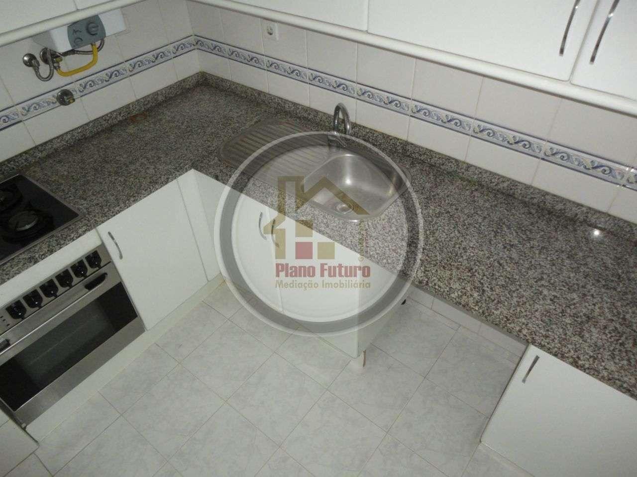 Apartamento para comprar, Baguim do Monte, Porto - Foto 7
