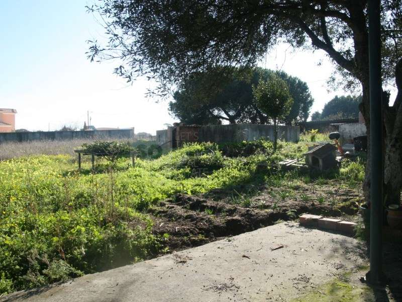 Terreno para comprar, Alcochete - Foto 4