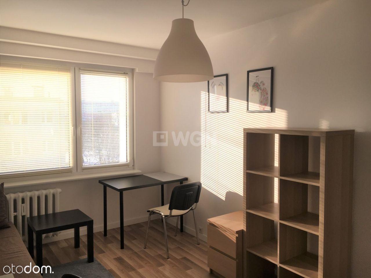 Mieszkanie, 61,20 m², Poznań