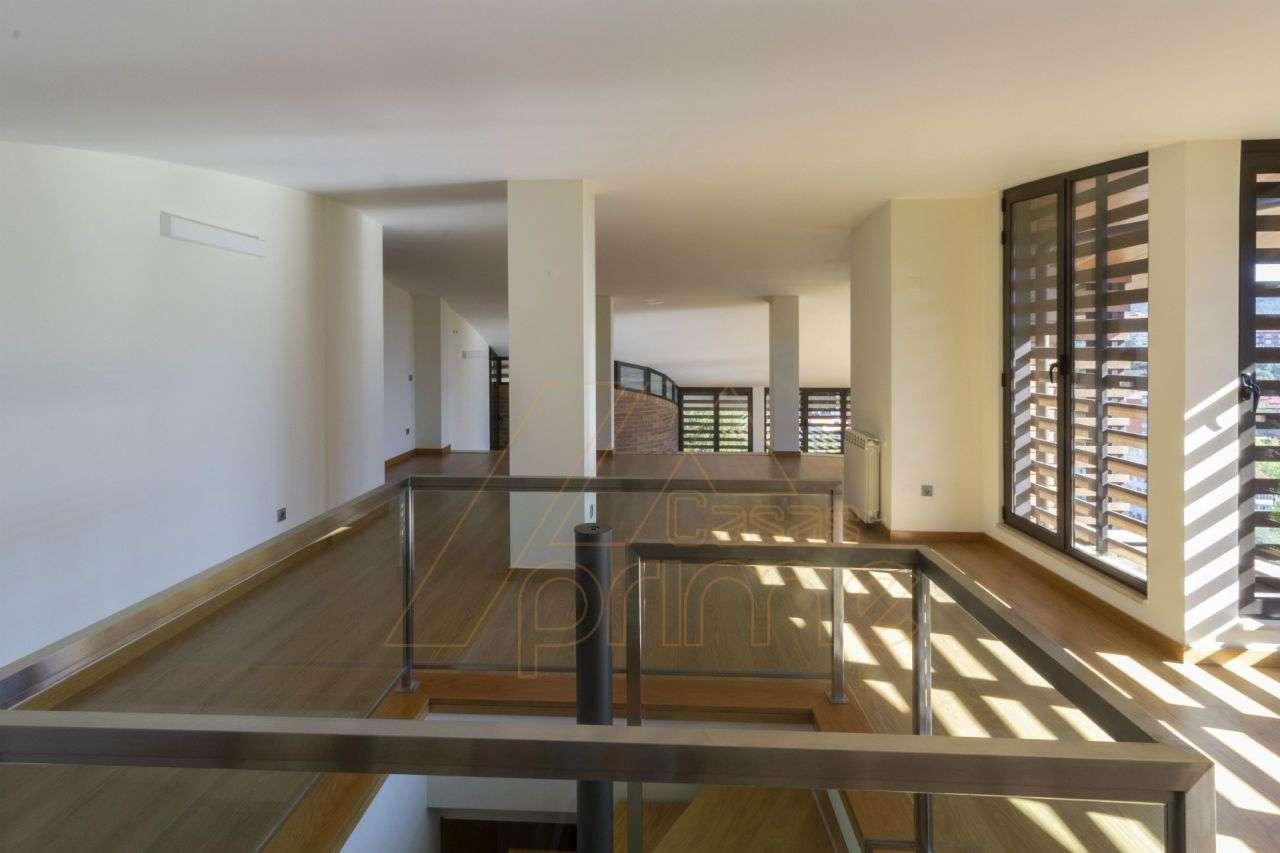 Apartamento para comprar, Santo António dos Olivais, Coimbra - Foto 13