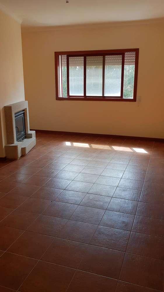 Apartamento para comprar, São Felix da Marinha, Vila Nova de Gaia, Porto - Foto 4