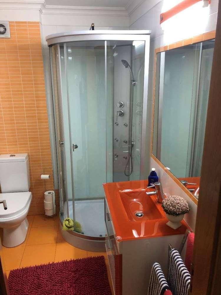Apartamento para comprar, Alcabideche, Lisboa - Foto 21
