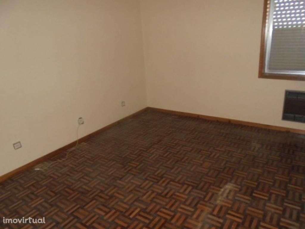 Apartamento para comprar, Silva Escura e Dornelas, Sever do Vouga, Aveiro - Foto 4